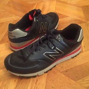 {New Balance} NWOT athletic shoes